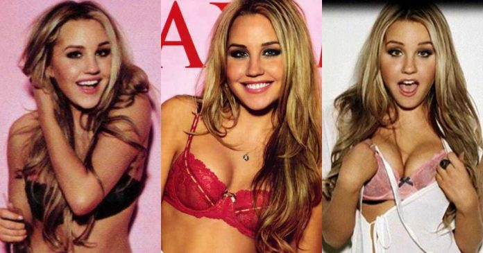 49 Hot Pictures of Amanda Bynes Are Here Bring Back The Joy In Your Life