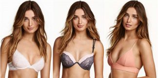 49 Hot Pictures of Andreea Diaconu Are Going To Make Your Boring Day Adventurous