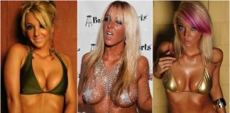 49 Hottest Jenna Marbles Bikini Pictures Will Drive You Insane For Her
