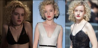 49 Hottest Julia Garner Bikini Pictures Will Make You Crave For Her