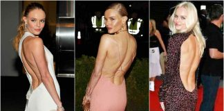 49 Hottest Kate Bosworth Big Butt Pictures Are Absolutely Mouth-Watering