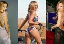 49 Hottest Kate Hudson Big Butt Pictures Will Make You Think Dirty Thoughts