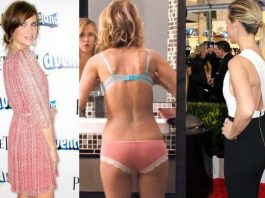 49 Hottest Kristen Wiig Big Butt Pictures Will Keep You Up At Nights