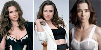 49 Hottest Linda Cardellini Bikini Pictures Will Hypnotise You With Her Exquisite Body