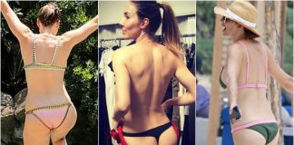 49 Hottest Whitney Cummings Big Butt Pictures Will Make You Forget Your Girlfriend