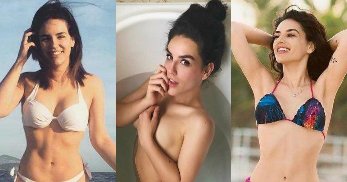49 Kéfera Buchmann Hot Pictures Will Get You All Sweating