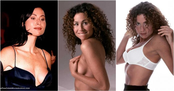 49 Minnie Driver Hot Pictures Will Drive You Nuts For Her
