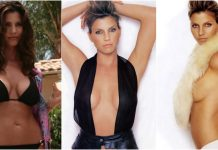49 Sexy Charisma Carpenter Boobs Pictures Will Keep You Up At Nights