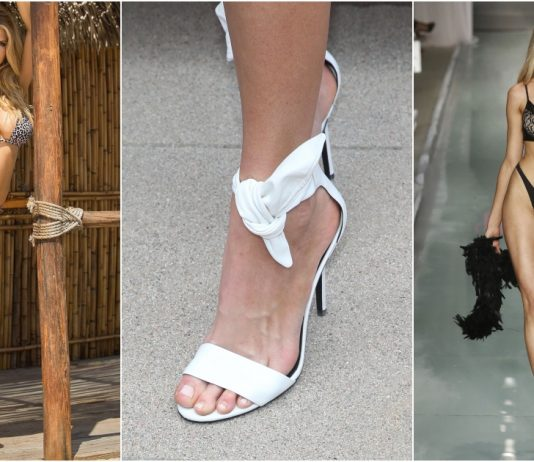 49 Sexy Charlotte Mckinney Feet Pictures Will Make You Forget Your Charlotte Mckinney
