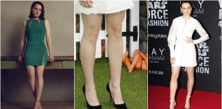 49 Sexy Daisy Ridley Feet Pictures Will Make You Forget Your Daisy Ridley