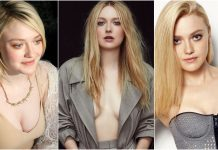 49 Sexy Dakota Fanning Boobs Pictures Will Make You Crazy About Her