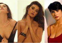 49 Sexy Demi Moore Boobs Pictures Will Make Your Hands Want Her