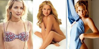 49 Sexy Kate Hudson Boobs Pictures Will Make You Forget Your Girlfriend