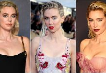 49 Sexy Vanessa Kirby Boobs Pictures Will Make You Want To Play With Her