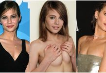 49 Sexy Willa Holland Boobs Pictures Are Going To Make You Want Her Badly