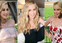 49 Tara Lipinski Hot Pictures Will Make You Drool Forever