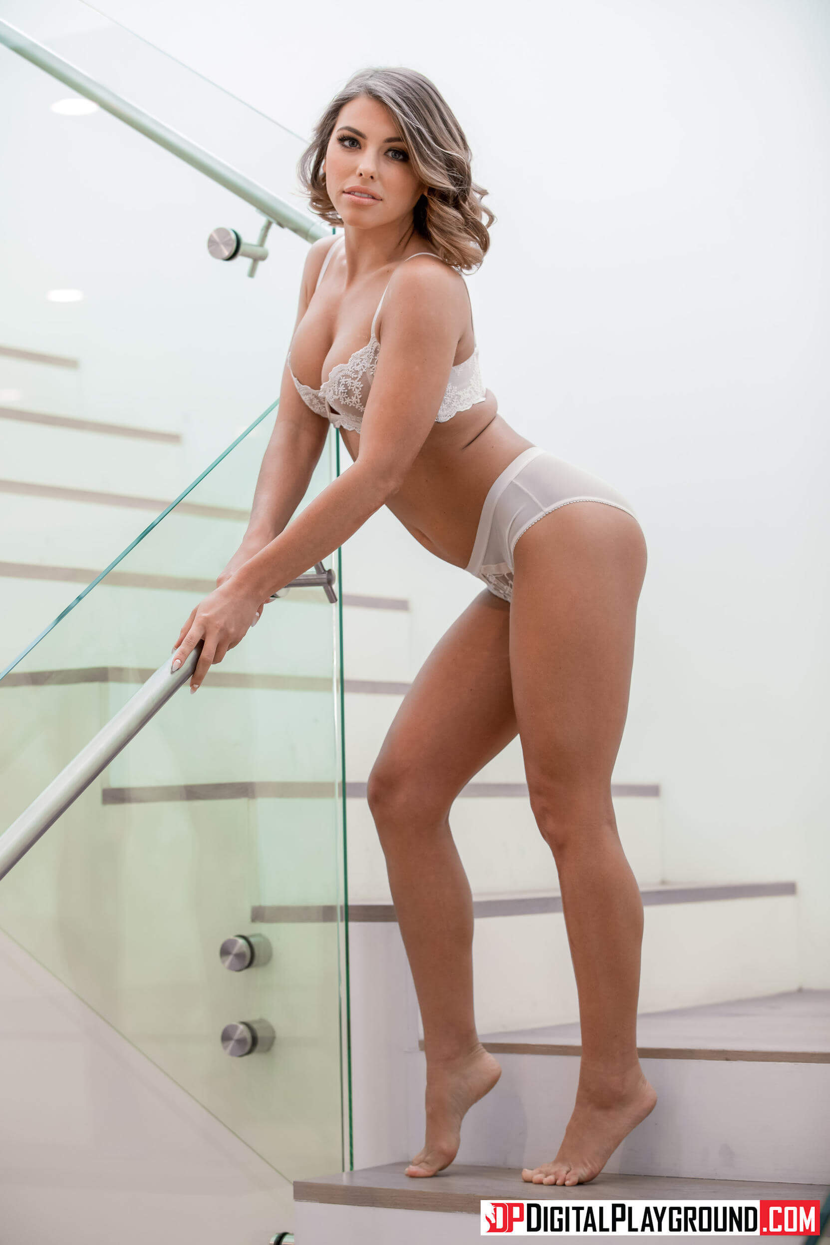 Adriana Chechik In The Ass Porn 49 hot pictures of adriana chechik will rock your world
