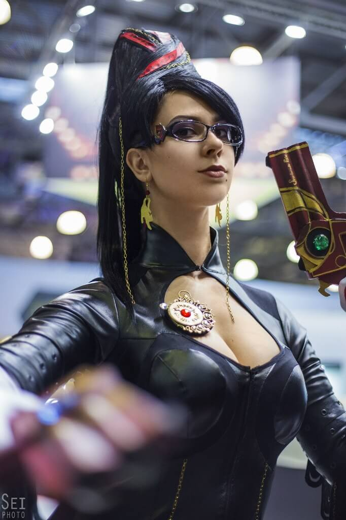 Bayonetta-Sexy-Boobs