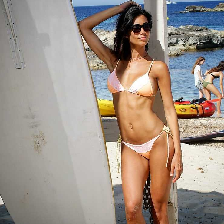 49 federica nargi hot pictures are so hot that you will burn