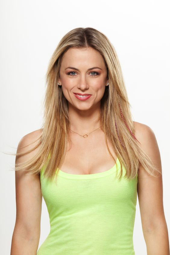 Iliza Shlesinger boobs pictures (3)