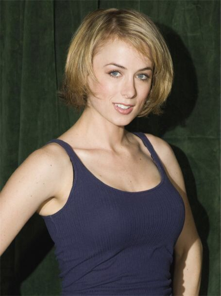 Iliza Shlesinger hot picture (2)