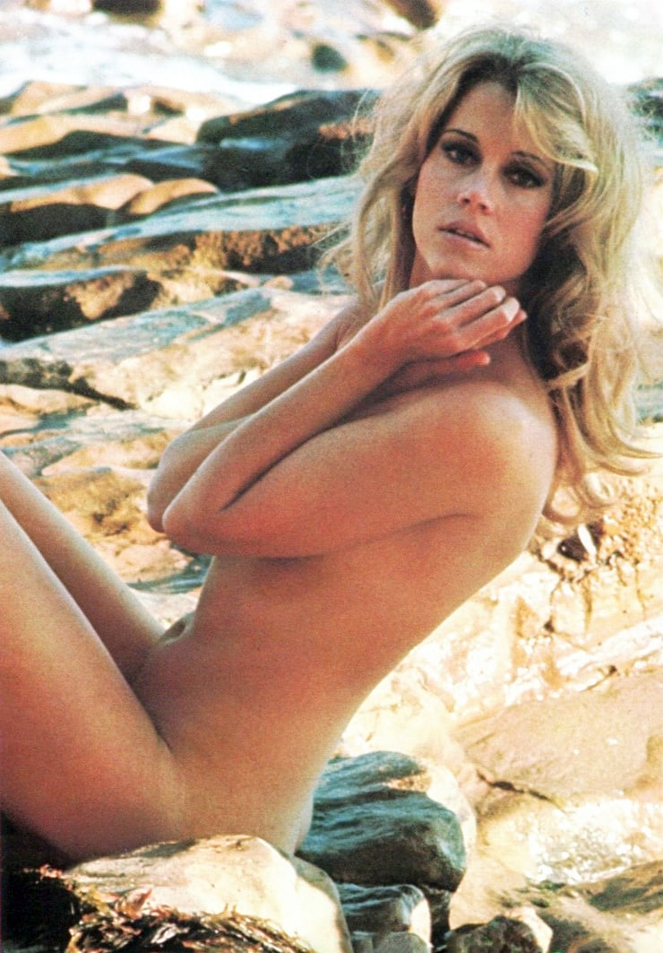 Jane Fonda Sexy Photos 49 jane fonda hot pictures will drive you nuts for her