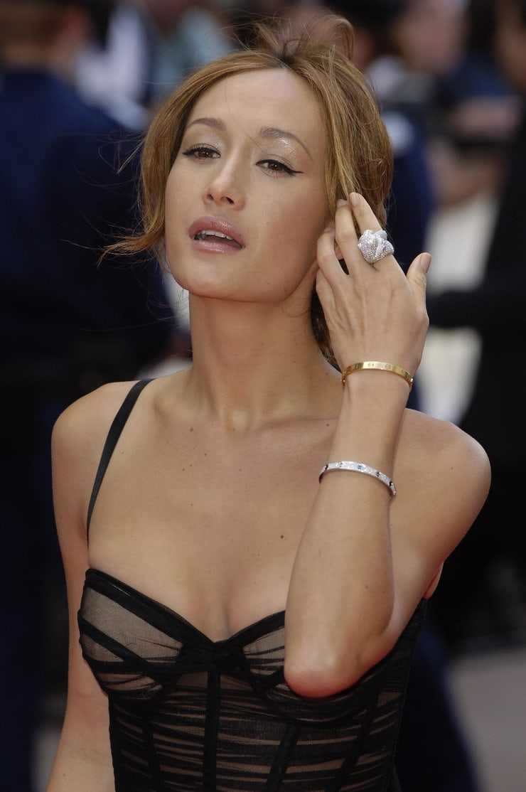 Tits Maggie Q naked (91 pictures) Erotica, iCloud, underwear