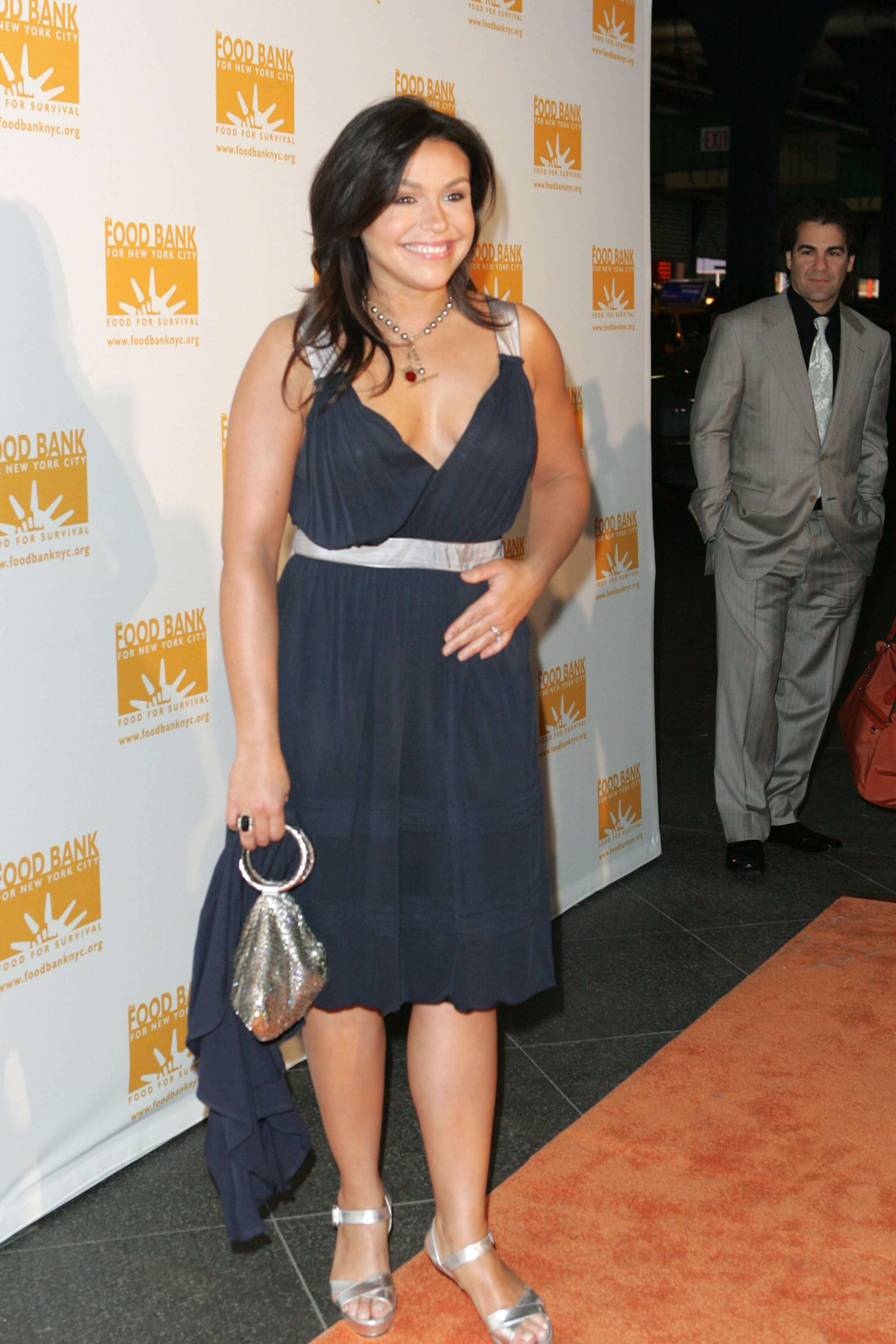 30 Sexy Rachael Ray Feet Pictures Are Too Much For You To Handle