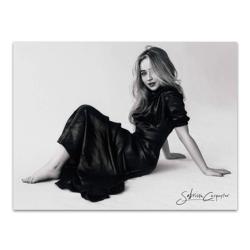 Sensational 49 Sexy Sabrina Carpenter Feet Pictures Are Delight For Fans Gmtry Best Dining Table And Chair Ideas Images Gmtryco