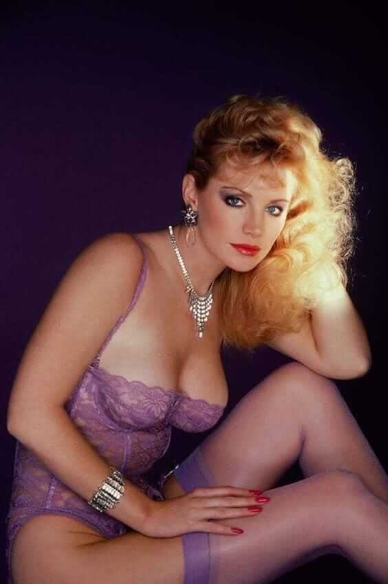 Join. tits young s shannon tweed this brilliant phrase