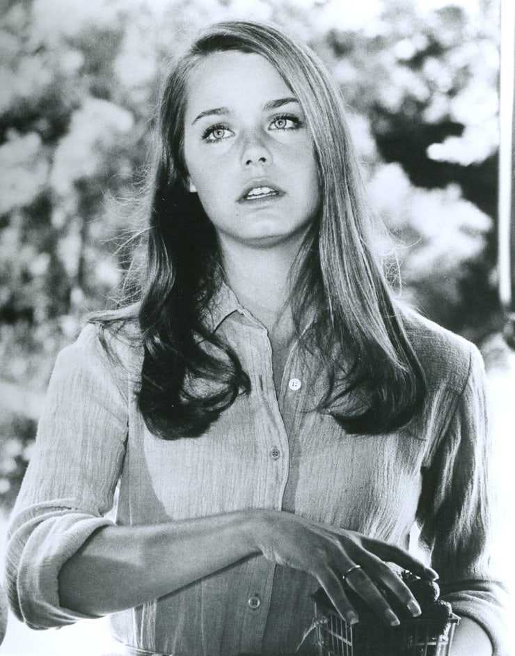 Susan Dey hot pictures