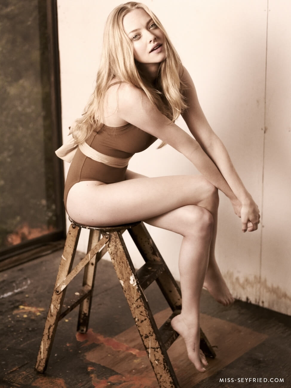 Amanda Seyfried Sex Nude 49 sexy amanda seyfried feet pictures will blow your minds