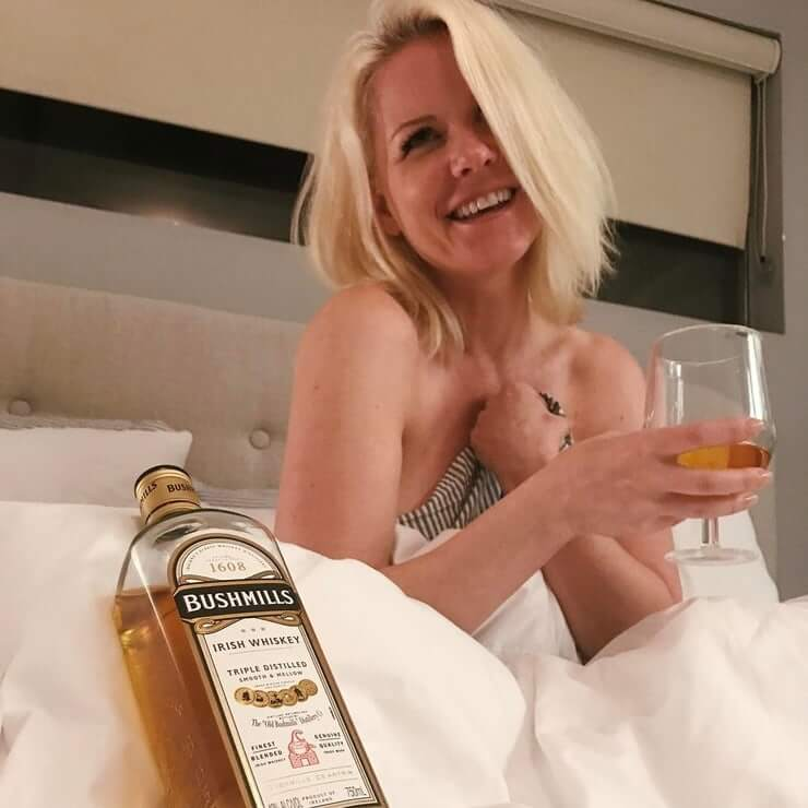 carrie keagan (36)
