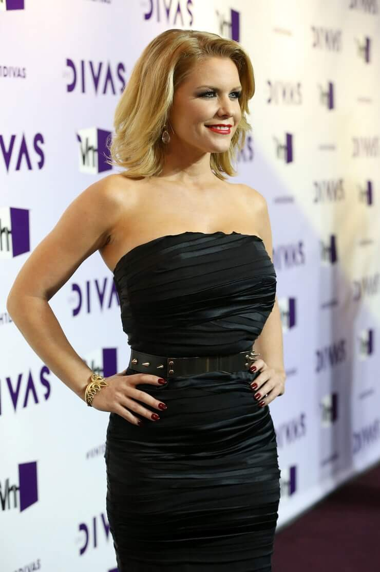 carrie keagan awesome pics