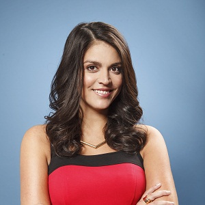 cecily strong hot busty pics