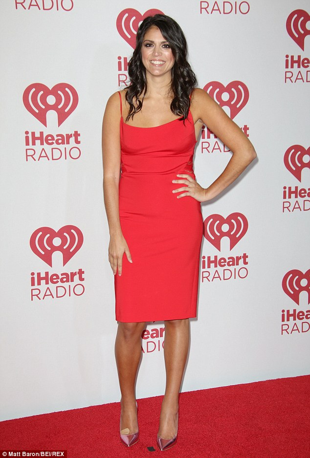 cecily strong hot photo