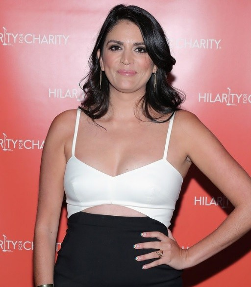 cecily strong hot pic
