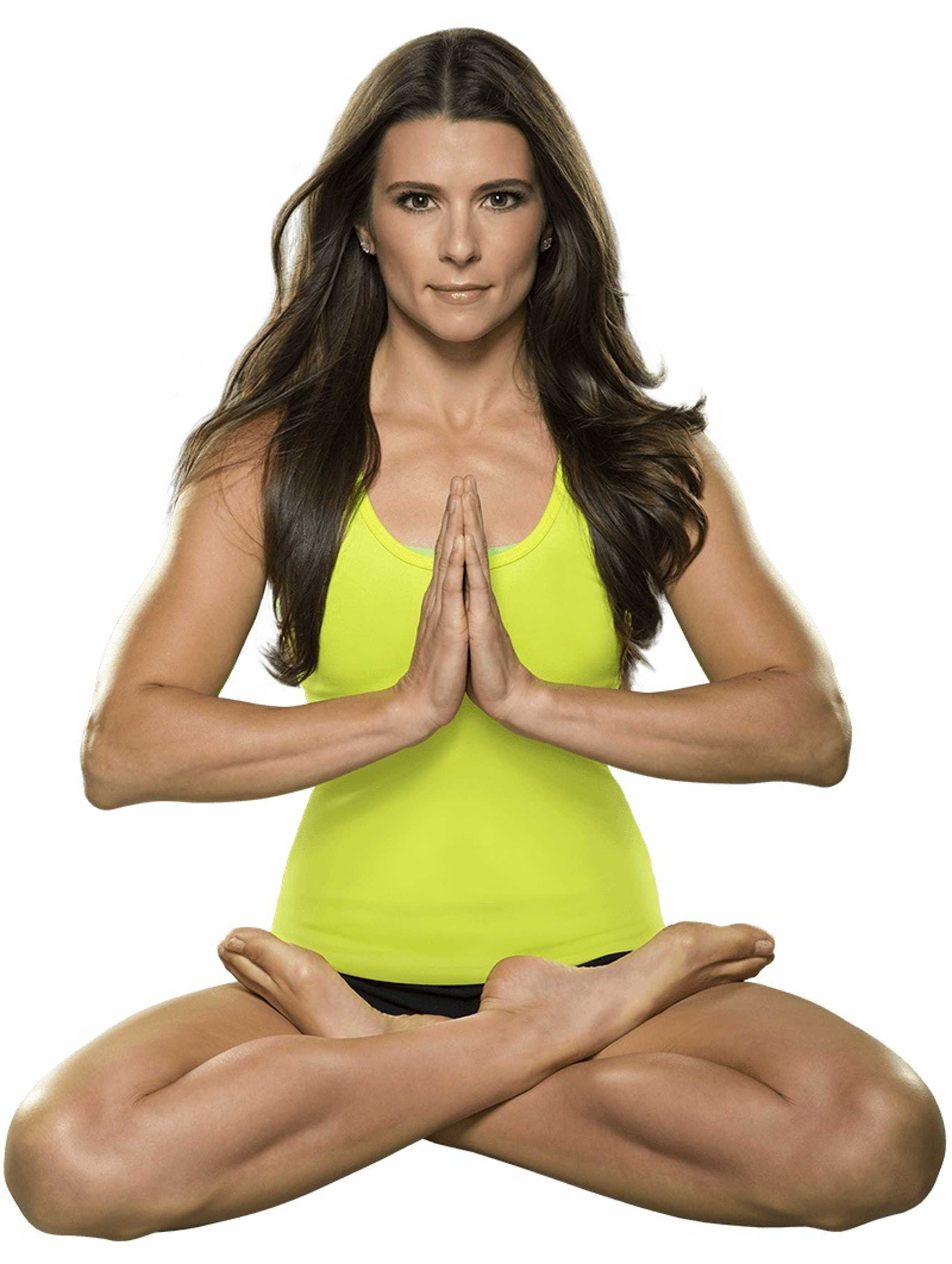 49 Sexy Danica Patrick Feet Pictures Are Too Much For You To Handle | Best Of Comic Books