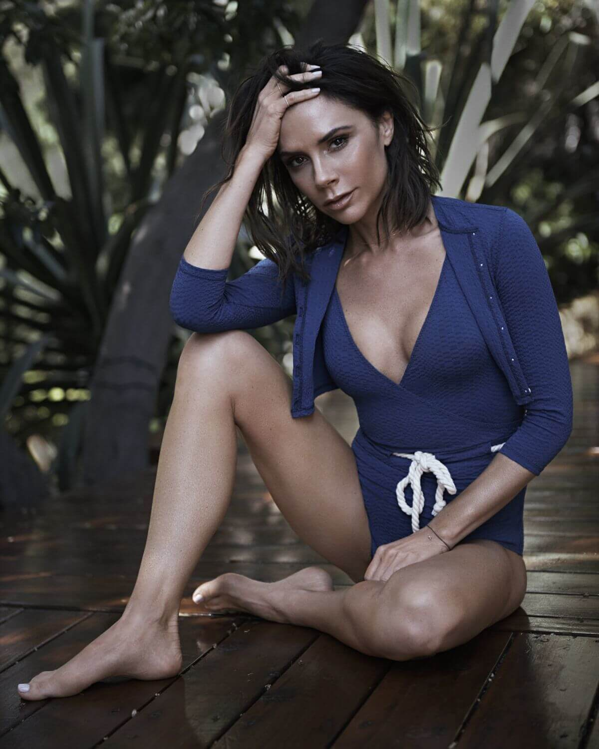 victoria-beckham-awesome-photo-1