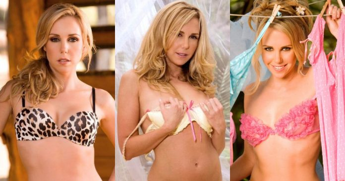 16 Hot Pictures of Holly Randall Show Why Everyone Loves Her So Much
