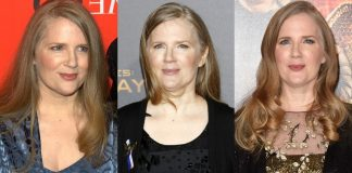 23 Hot Pictures Of Suzanne Collins Which Will Make You Want Her Tonight