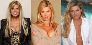 35 Amy Lindsay Hot Pictures Are Too Delicious For All Her Fans