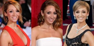 40-Hot-Pictures-Of-Lucy-Jo-Hudson-Will-Make-You-Fall-In-Love-With-Her-696x365