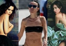 49 Élodie Bouchez Hot Pictures Will Blow Your Minds