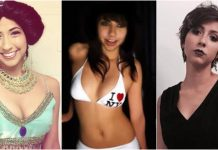 49 Catie Wayne Hot Pictures Will Prove That She Is Sexiest Woman In This World