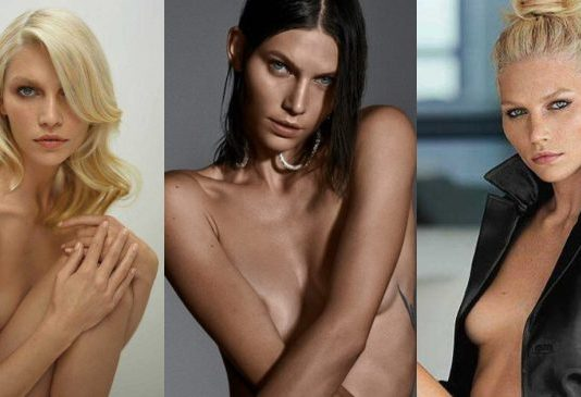 49-Hot-Pictures-Of-Aline-Weber-Which-Are-Wet-Dreams-Stuff-696x365