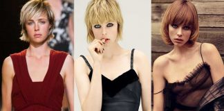 49 Hot Pictures Of Edie Campbell Are Here To Steal Your Heart Away