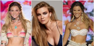 49 Hot Pictures Of Fiammetta Cicogna Which Will Make You Crazy About Her