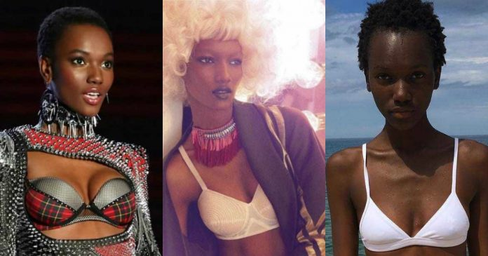 49 Hot Pictures Of Herieth Paul Will Make You Fall In Love Instantly