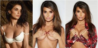 49 Hot Pictures Of Mikaela Hoover Will Make You Stare The Monitor For Hours